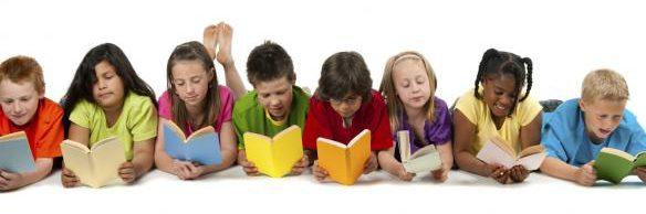 Open Window Literacy